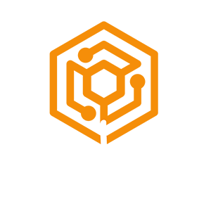 ROKOS - Bitcoin full node OS